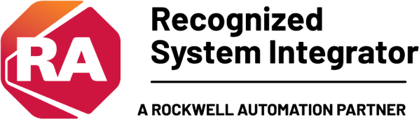 Recognized System Integrator リニア搬送システム